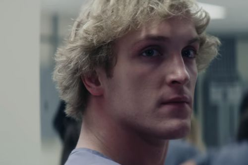 Logan Paul's YouTube Premium movie is back on, months after controversy