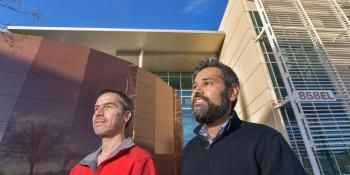 Quantum Computing Steps Further Ahead With New Projects at Sandia