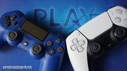 PSN outage persists, Sony working on a fix for PS5 and other consoles