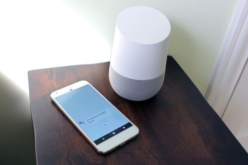 Google defends 'critical' Assistant language experts who listen to your recordings