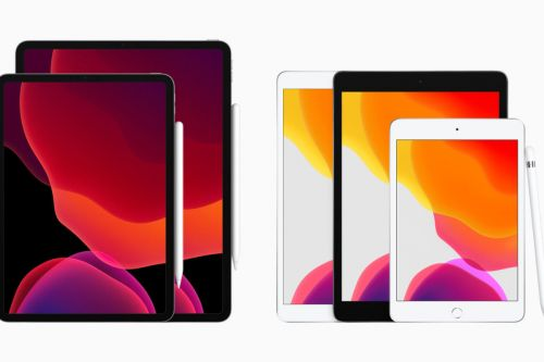 IPadOS 14 wish list: Plenty of room for improvement