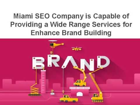 Affordable Miami SEO Company