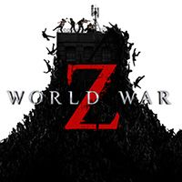 World War Z has sold almost 2 million copies in one month