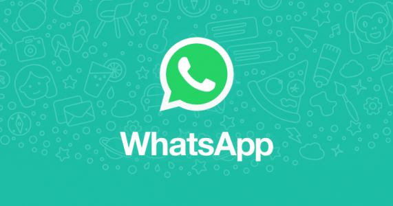 WhatsApp played a big role in the Nigerian election - not all of it was bad