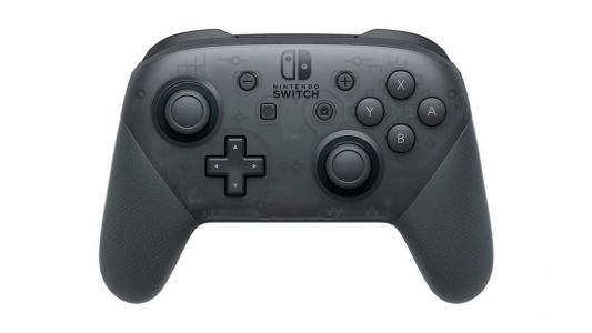 The Best Nintendo Switch Controllers We've Tried So Far