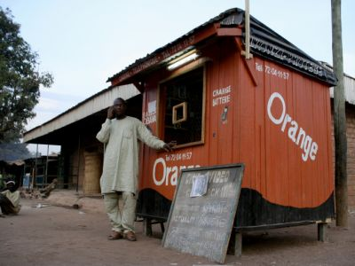 Facebook launches telco infrastructure accelerator with Orange