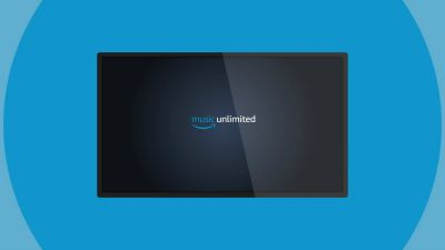 Amazon Music Unlimited is now cheaper for students
