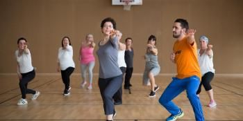 Pair of Studies Show Benefits of Exercise for Cancer Patients