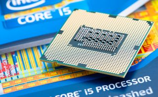 Intel refutes claims it's killing off 'struggling' 10nm process