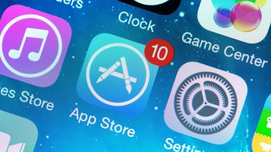 Is the App Store a monopoly? Top US court to decide long-running Apple case