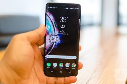 Make your phone awesome with these Samsung Galaxy S9 tips and tricks