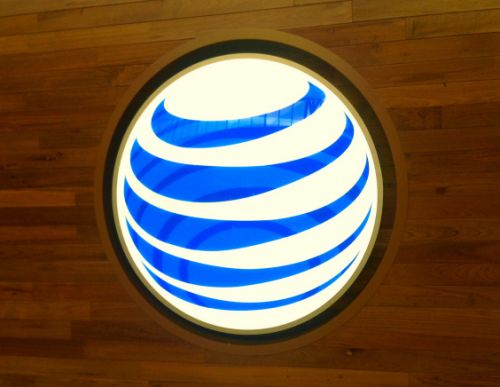 AT&T didn't waste any time abandoning net neutrality