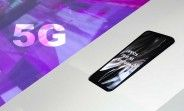 Oppo Reno 5G gets certified to work on European networks