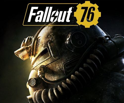 Fallout 76 Release Date, Pre-Order Guide For PC, Xbox One, PS4