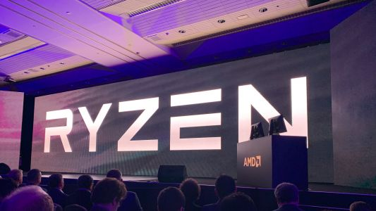 AMD Ryzen 3000 release date, news and rumors