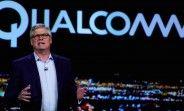 Qualcomm reaches a deal with Taiwanese regulators