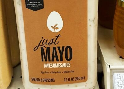 Hampton Creek's board members exit troubled S.F. unicorn firm, leave CEO on his own