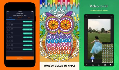 7 paid iPhone apps you can download for free on March 18th
