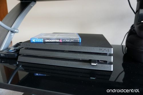 A parent's guide to buying a new PlayStation 4 for Christmas