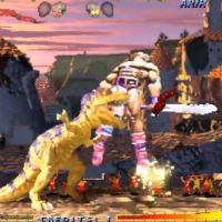 Video Game Deep Cuts: Flipping Out On Primal Rage