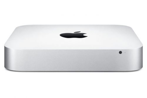 Report: Apple to release low-cost MacBook and 'Pro-focused' Mac mini this fall