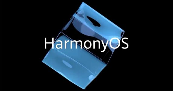 Huawei Won't Launch Smartphone With Harmony OS Unless