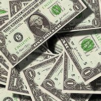 Blog: Charting the record $9.6B games investment over the past 18 months