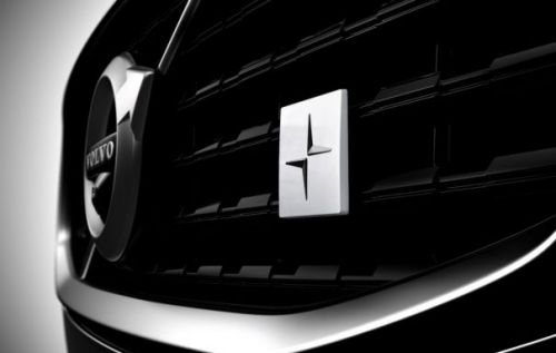 Volvo S60 Polestar Engineered teaser videos shows off sexy front end
