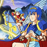 30 years later, Nintendo is localizing the first Fire Emblem game
