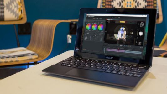 Get 40% off Lightworks Pro - exclusively for TechRadar readers