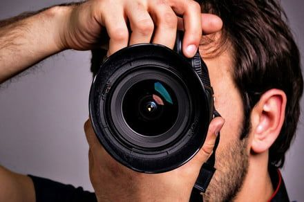 A top-selling digital photography book can be yours for free now