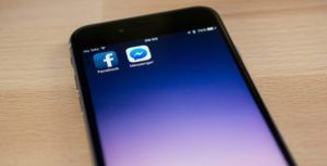 Facebook testing Snapchat-esque 'streaks' feature in Messenger