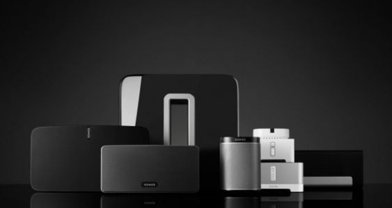 $15 device adds Bluetooth to your Sonos speakers