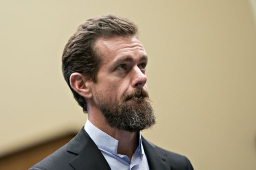 Twitter's vision of decentralization could also be the far-right's internet endgame