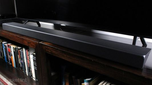 Samsung HW-Q70 soundbar review: Mid-range model gets immersive with Dolby Atmos and DTS:X