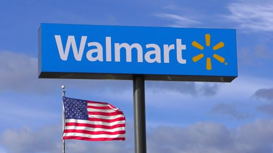 Walmart's 'The Big Save' sale ends today: final deals on TVs, laptops, and more