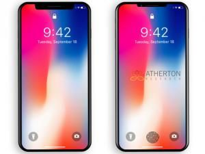 IPhone X Problems: All The Known Issues Logged So Far