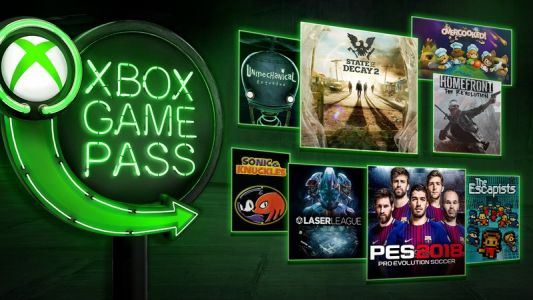 """Xbox Game Pass already enjoys """"millions"""" of subscribers says Phil Spencer"""