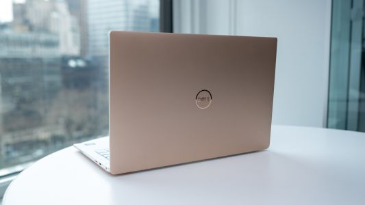 Dell's Black Friday in July Mega Deals starts with £500 off the new Dell XPS 13