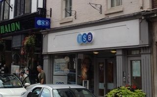 TSB admits 1,300 customers lost savings as a result of IT meltdown
