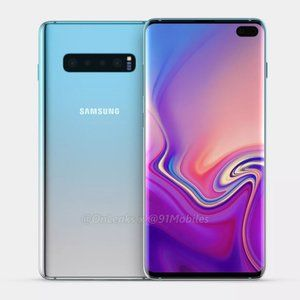 Samsung Galaxy S10 release dates and price points get specific in new report