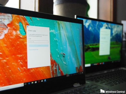 How to use Windows 10 Quick Assist to remotely troubleshoot PC problems