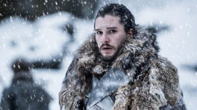 Well, That Was Probably Game of Thrones' Saddest Death