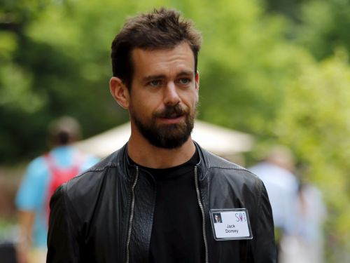 Twitter will be tougher on 'non-consensual' nudity, hate symbols, and violent tweets after user backlash