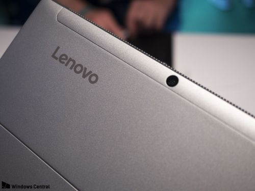 These are the best Black Friday deals you'll find on Lenovo laptops