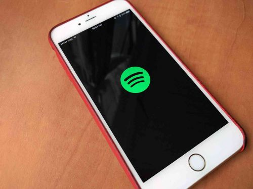 Spotify improving free service with upgrades like on-demand playlists