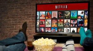 Netflix Plans Across-the-Board Price Increases