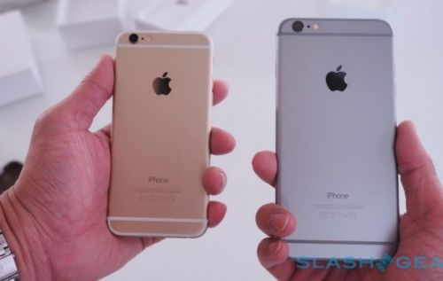 IPhone battery throttling can be disabled soon, says Tim Cook