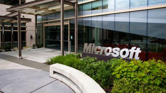 Users warned of Microsoft data harvesting