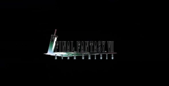 Final Fantasy 7 has two new unique mobile games that were revealed today